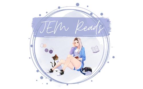 Jem Reads